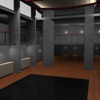 Interior3 cover
