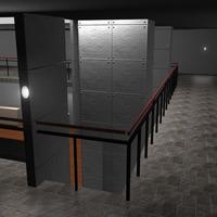 Interior4 cover