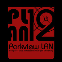 Plan12 red black cover
