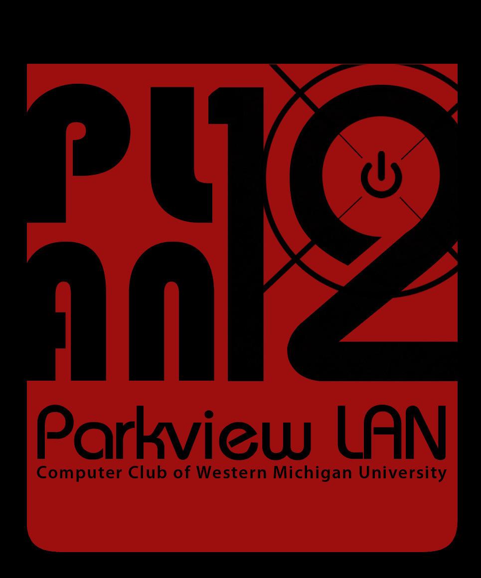 Plan12 red black show