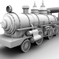 Train1 cover
