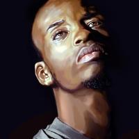Demetrius1 cover
