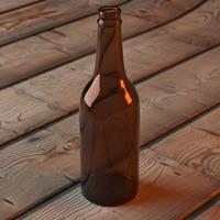 Botella 2b cover