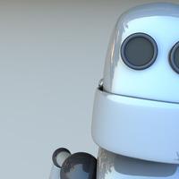 Robotjoe closeup cover