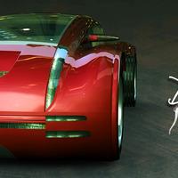 Lexuscs car  cover