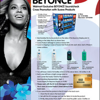 Beyonce 2 cover