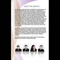 Hsq program2 cover