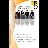 Hsq program cover