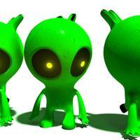 Alienbeat cover