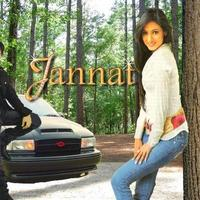 Jannat poster cover