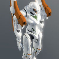 Eva render2 cover