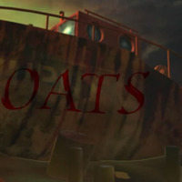 Boats cover