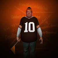 Brownsfansmall cover