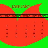 Calendarsjan cover
