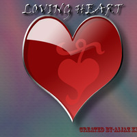 Heart 2 5 2008 1  cover