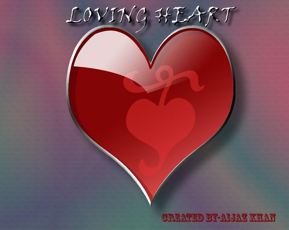 Heart 2 5 2008 1  show