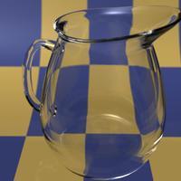 Glassjpg cover