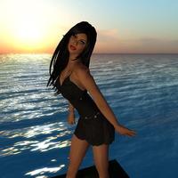 En el mar 004 cover