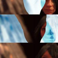 Millenium ludwg 1k christophe fauconneau cover
