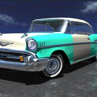 Chevy57 2 cover