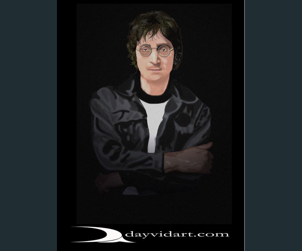 Lennon show