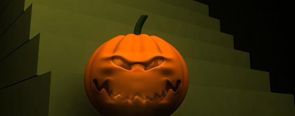 Halloween2 wide