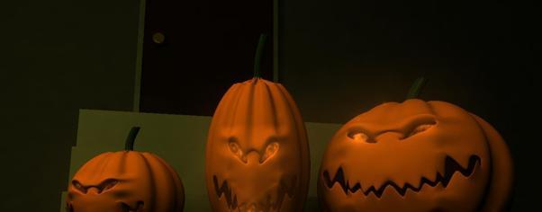 Halloween4 wide
