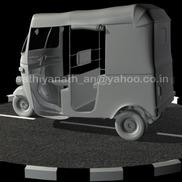 Auto001 small