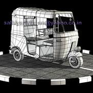 Auto002wf small