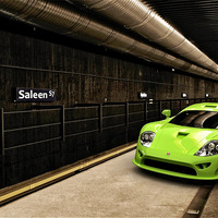 Saleen opt1 cover