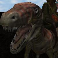 Dinonormclose.9 cover