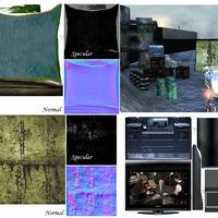 Tentstoneb tv render cover