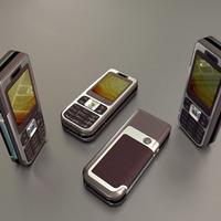 Nokia7360 1 cover