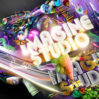 Max imaginestudio2 cover