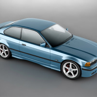 Coupe 3e36 06 cover