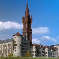 Kglschloss2 cover