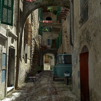 Italyalley cover
