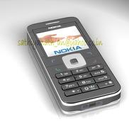 Nokia 6030 01 small