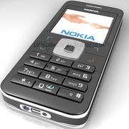 Orkut nokia 6030 small