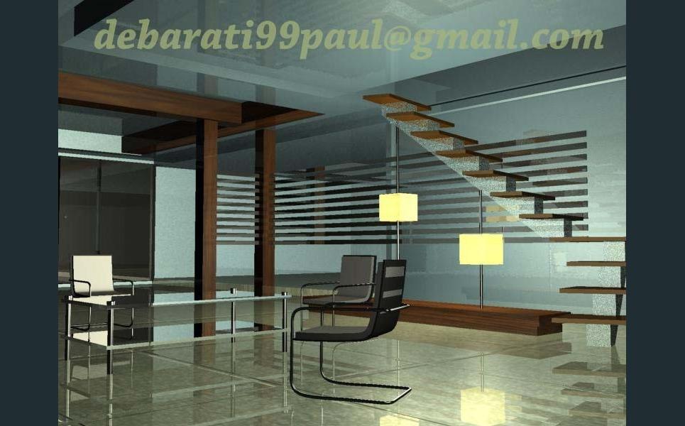 Interior 12 mental ray  copy show
