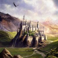 Gondolin cover