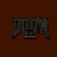 Doom2 cover