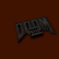 Doom2b cover