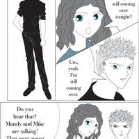 Comicpage1rgb cover