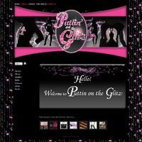 Homepage portfolio cover