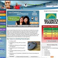 Renewalfinancial home cover