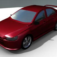 Car01 cover