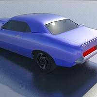 1977 dodge charger 02 cover