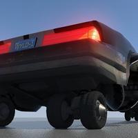 1987 chevrolet camaro iroc z28 03 cover