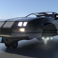 1987 chevrolet camaro iroc z28 09 cover